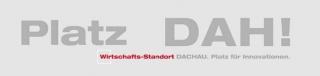 Wirtschaftsförderung der Stadt Dachau