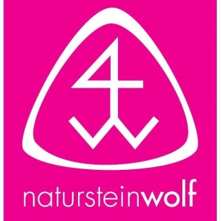 Naturstein.Vertrieb.Ostholstein