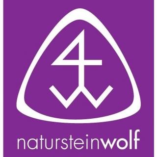 Naturstein.Kontor.Fehmarn