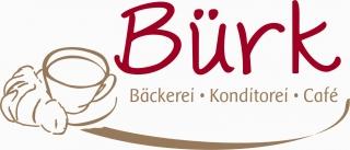 Bäckerei-Konditorei-Cafe Bürk