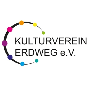 Kulturverein Erdweg
