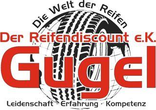 Gugel - Der Reifendiscount e. K.