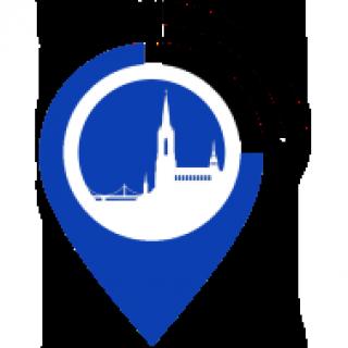 Dein Ulm