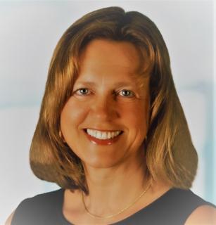 Sandra G. Reichner