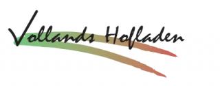 Vollands Hofladen