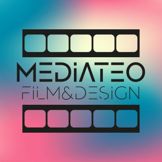 Mediateo Film & Design