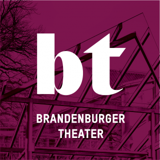 Brandenburger Theater GmbH
